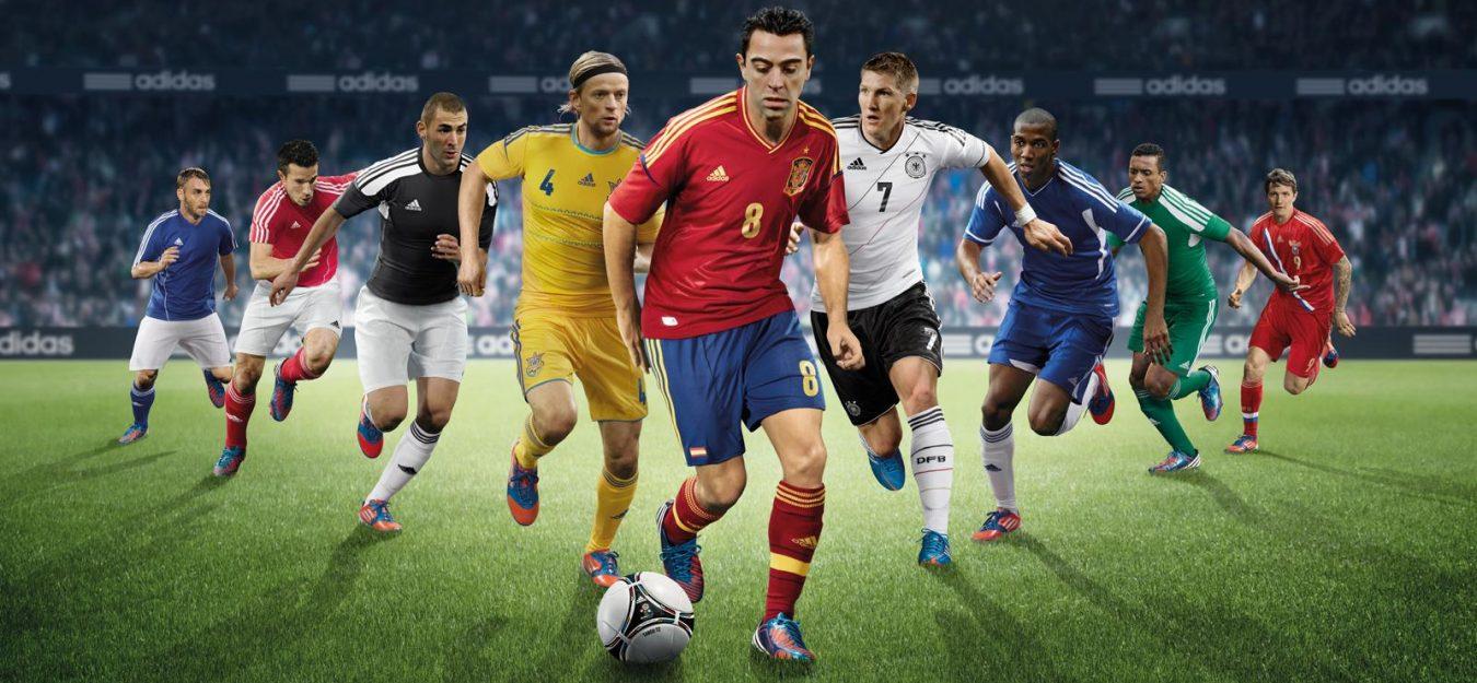 Free Soccer Predictions – Free soccer predictions
