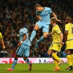 Free football predictions for Sheffield Wednesday vs Manchester City